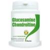 Glucosamine Chondroïtine - gélules