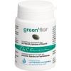 Green'Flor