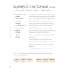 Low carb, 101 recettes pauvres en glucides