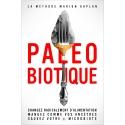 Paléobiotique - Ebook (Format EPUB)