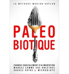 Paléobiotique