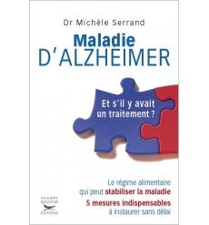 Le régime cétogène contre la maladie d'Alzheimer