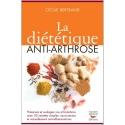 La diététique anti-arthrose