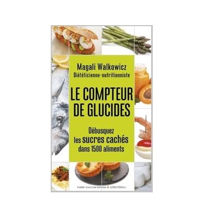 Compteur Le Glucides Le De Compteur Compteur De Glucides Le 4qRjL35A