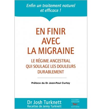 En finir avec la migraine
