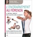 Entrainement au féminin - Ebook (Format EPUB)