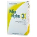 Mix Alpha 3