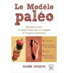 Le modèle Paléo