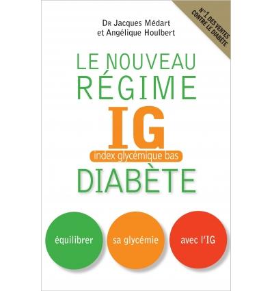 le diabète insulino dépendant