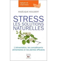 Stress les solutions naturelles