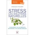 Stress les solutions naturelles - Ebook (Format EPUB)