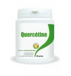Quercétine 285 mg