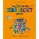 Les Zenfants Zéro Déchet - Ebook (Format EPUB)