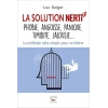 La solution Nerti