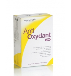 Anti-oxydant 200