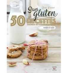 boutique nutrition vente de livres sur l 39 alimentation sans gluten lait. Black Bedroom Furniture Sets. Home Design Ideas