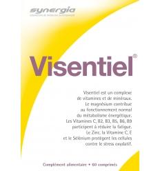Visentiel