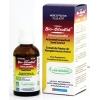Bio-citrucid 50 ml
