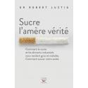 Sucre l'amère vérité - Ebook (Format EPUB)
