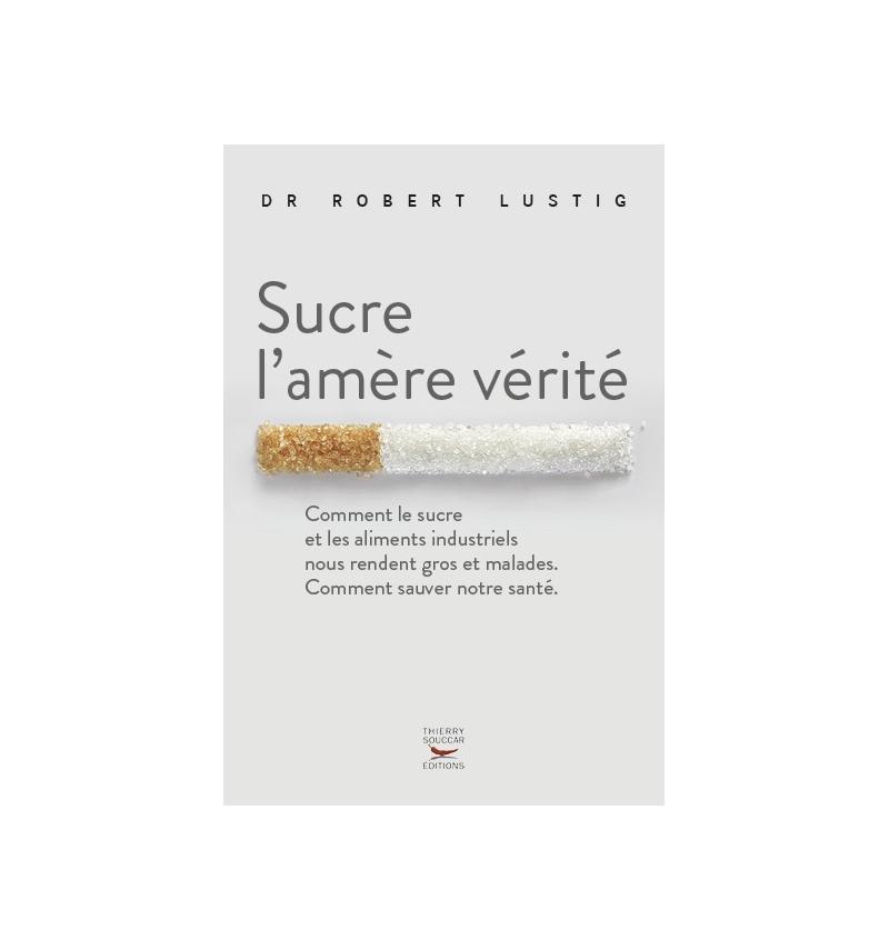 book Устойчивость слоистого анизотропного