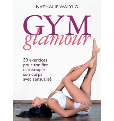 Gym Glamour