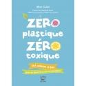 Zéro plastique Zéro toxique - Ebook (Format EPUB)