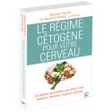 Le régime cétogène pour votre cerveau - Ebook (Format EPUB)