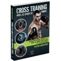Cross training pour les sports de combat