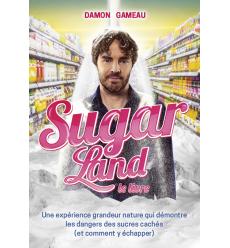 Sugarland - Ebook (Format EPUB)