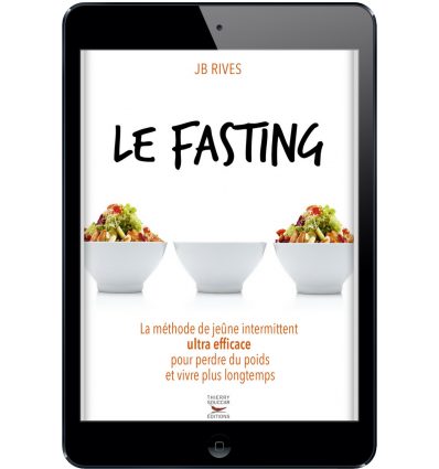 Le Fasting