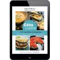 Céto cuisine - Ebook (Format EPUB)