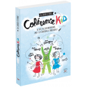 Cohérence Kid