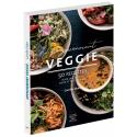 Joyeusement veggie - Ebook (Format EPUB)