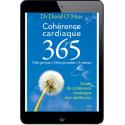 Cohérence cardiaque 3.6.5 - Ebook (Format EPUB)