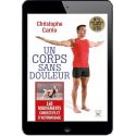Un corps sans douleur Nouvelle Edition - Ebook (Format EPUB)
