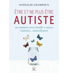 Etre et ne plus être autiste