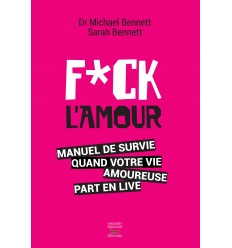 F*ck l'amour