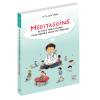 Méditasoins