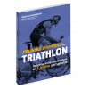 Training express pour le triathlon