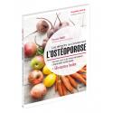 Les aliments qui préviennent l'ostéoporose - Ebook (Format EPUB)