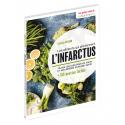 Les aliments qui préviennent l'infarctus - Ebook (Format EPUB)