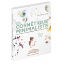 Ma cosmétique minimaliste - Ebook (Format EPUB)