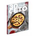 30 p'tits déj céto - (Format EPUB)