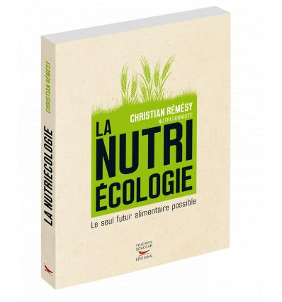 La nutriécologie