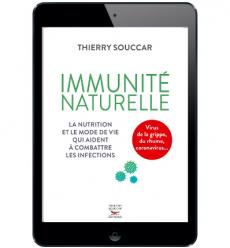 Immunité naturelle