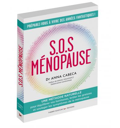 SOS Ménopause