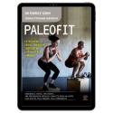 Paléofit - Ebook (Format EPUB)