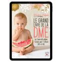 LE GRAND LIVRE DE LA DME - Ebook (Format EPUB)