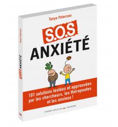 SOS anxiété