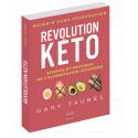 Révolution Kéto